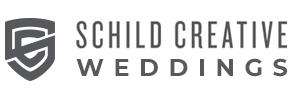 SC-Web-Logo